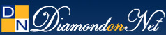 diamondonnet logo